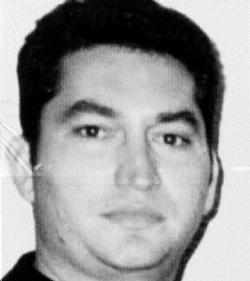 Nazario Moreno, Drug Lord Believed Dead, Found Alive and Killed