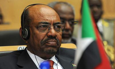 Sudan's Expulsion of Iranian Diplomats is a Strategic Coup by the Sunni Camp