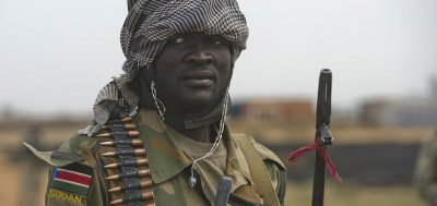 Kiir's 28-State Declaration Paves the Way to Renewed Conflict in South Sudan