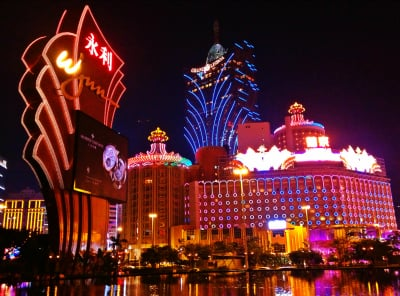 How Gambling Affects Public Policy in Macau